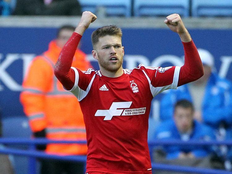 Jamie Mackie Jamie Mackie Queens Park Rangers Player Profile Sky Sports
