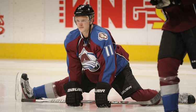 Jamie McGinn Jamie McGinn NHL arbitration hearing date set