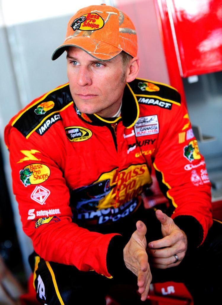 Jamie McMurray Jamie McMurray Racingspeakerscom