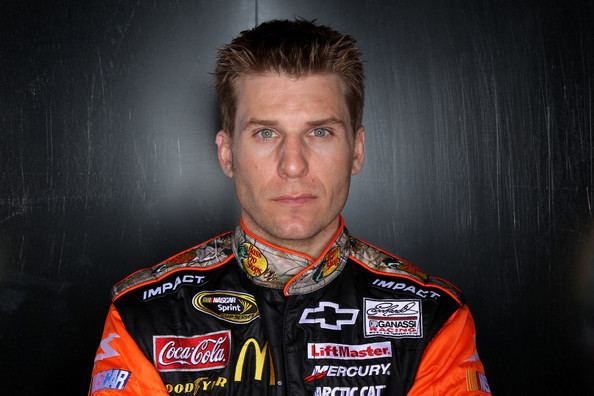 Jamie McMurray Jamie McMurray Pictures 2011 NASCAR Media Day Sprint