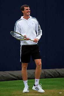 Jamie Murray httpsuploadwikimediaorgwikipediacommonsthu