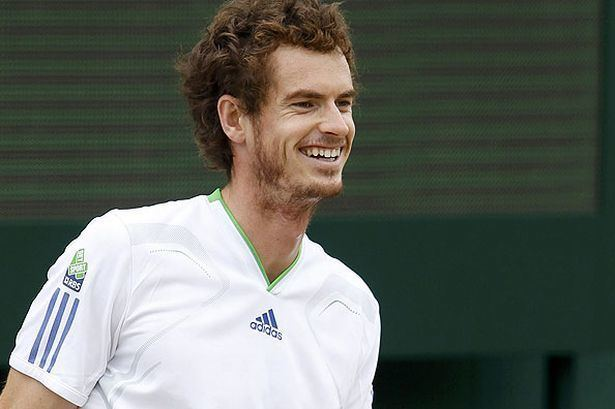 Jamie Murray Andy Murray and Jamie Murray get comfortable win over