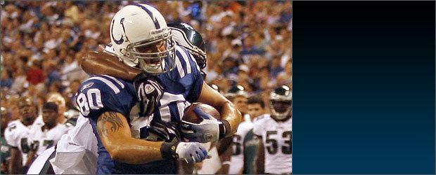 Jamie Petrowski Carolina Panthers Jamie Petrowski