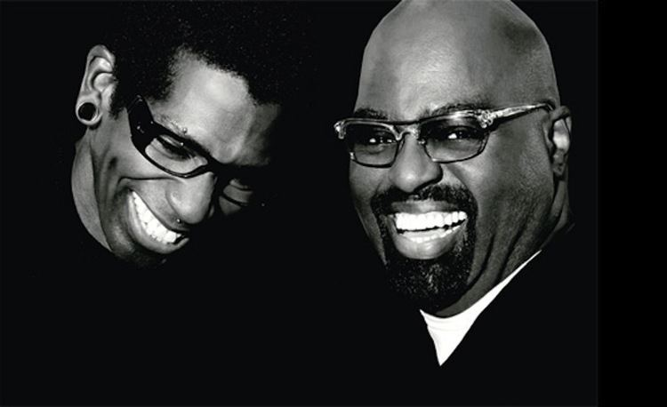 Jamie Principle The Story of Jamie Principle and Frankie Knuckles Your Love The