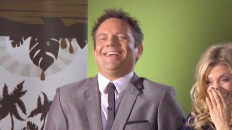Jamie Rickers Jamie Rickers Presenter Showreel 2012 YouTube