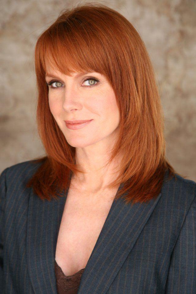 Jamie Rose Jamie Rose Jamie Rose Actress Actress around the World