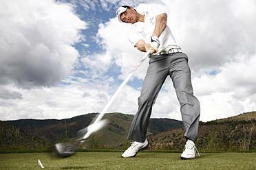Jamie Sadlowski Jamie Sadlowski is Freakin Scary Links Life Golf
