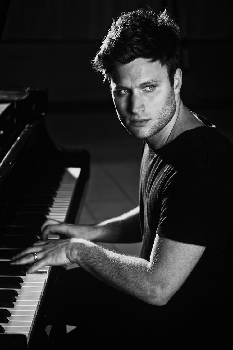 Jamie Scott Jamie Scott Interview Our Newest British Music Obsession
