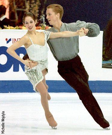 Jamie Silverstein Gallery Compulsory Dance Argentine Tango Jamie