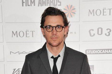 Jamie Sives Game Of Thrones39 Jamie Sives I seem to get killed off in