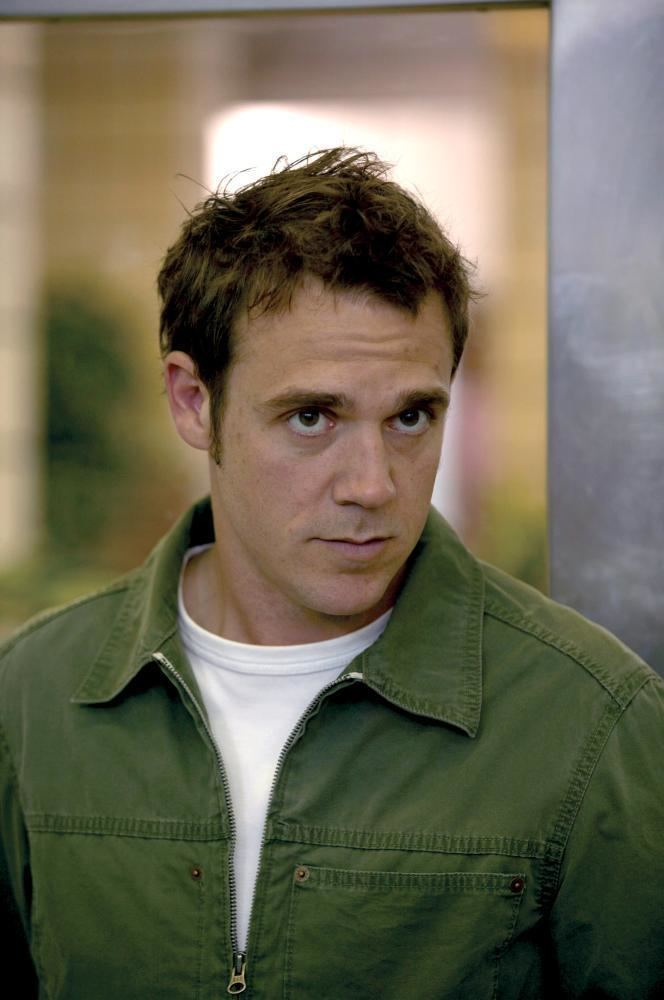 Jamie Sives Jamie Sives Biography and Filmography