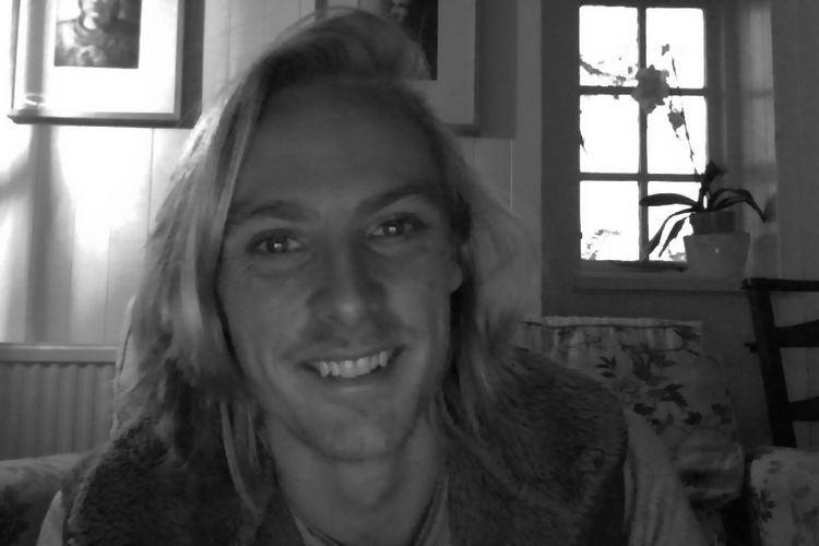 Jamie Stone (film director) crosschannelfilmlabcomwpcontentuploads201402