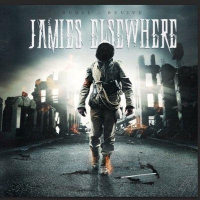 Jamie's Elsewhere httpspbstwimgcomprofileimages4960325713947