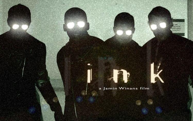 Jamin Winans Jamin Winans Biography Rotten Tomatoes