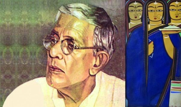 Jamini Roy Jamini Roy Modern Indian Master Charles Moore Fine Arts