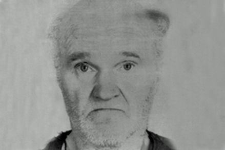 Antti Siltavuori
