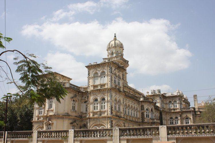 Jamnagar Culture of Jamnagar