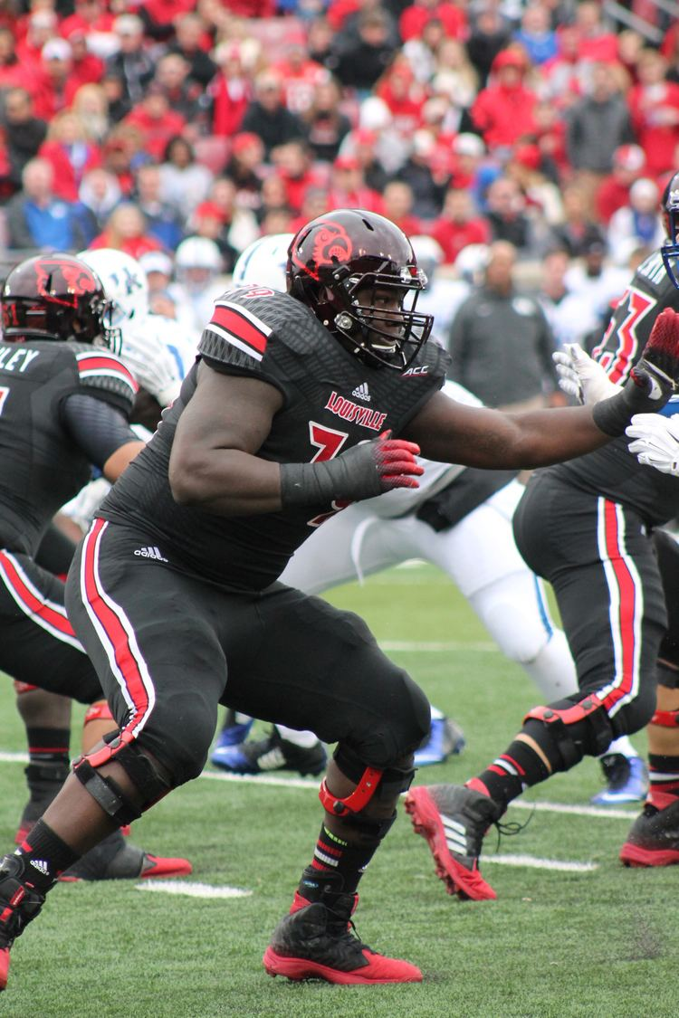 Jamon Brown Jamon Brown NFL draft evaluation KentuckySportsco