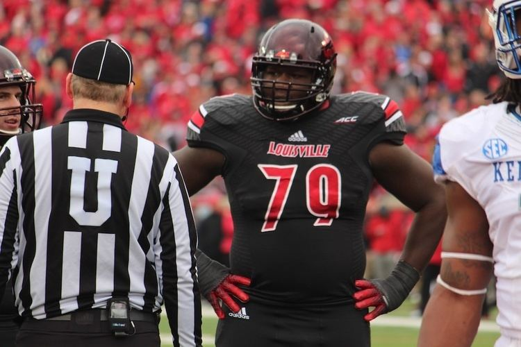 Jamon Brown Jamon Brown Has Signed a 4Year 324M Contract with the