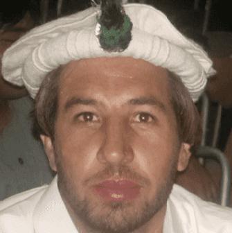 Jamshed Burki Opinions on Jamshed Burki
