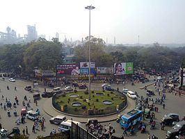 Jamshedpur httpsuploadwikimediaorgwikipediacommonsthu