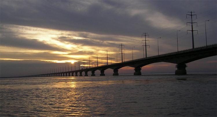 Jamuna River (Bangladesh) 2bpblogspotcomsGIUaU8wqsT9iEnlNrAqIAAAAAAA