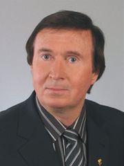 Jan Balachowski wwwwikipasyplimagesthumbbb9JanBalachowski