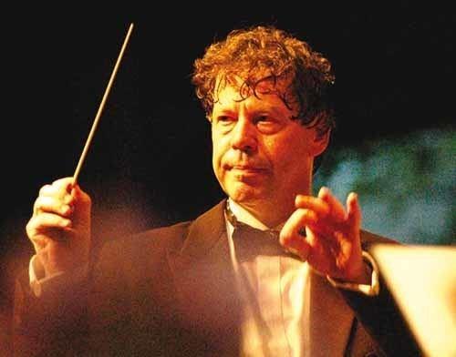 Jan Cober The Queen Symphony
