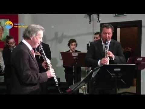 Jan Cober Arno Piters en Jan Cober Concert Piece no 2 in D minor