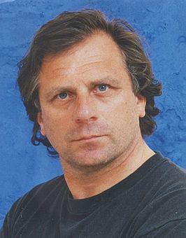 Jan Cremer httpsuploadwikimediaorgwikipediacommonsthu