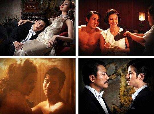 Film thailand jan dara lk21