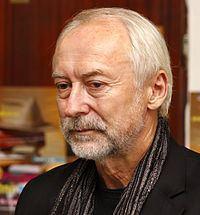 Jan Dungel httpsuploadwikimediaorgwikipediacommonsthu