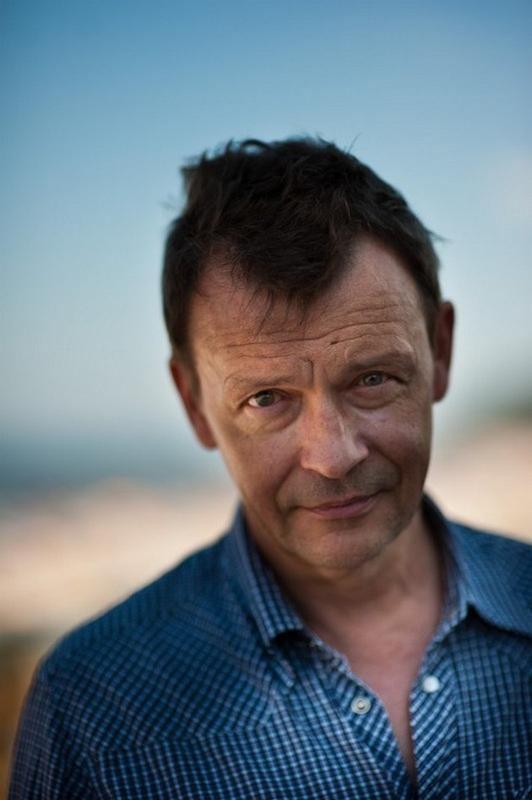 Jan Frycz Jan Frycz Movies Bio and Lists on MUBI