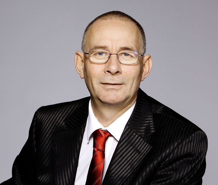 Jan-Henrik Fredriksen JanHenrik Fredriksen Wikipedia