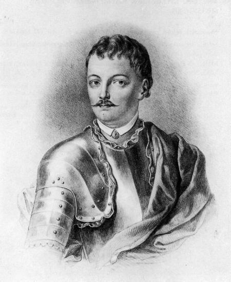 Jan Kazimierz Umiastowski