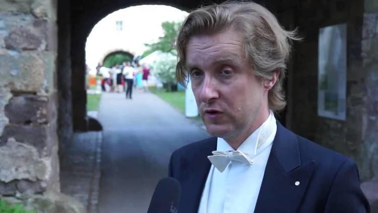 Jan Kobow 130812 Seehaus YouTube