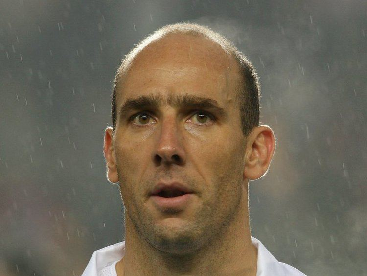 Jan Koller Jan Koller Player Profile Sky Sports Football