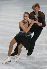 Jan Moscicki httpsuploadwikimediaorgwikipediacommonsthu