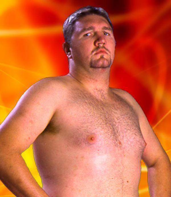 Jan Nortje Jan Nortje Profile amp Match Listing Internet Wrestling