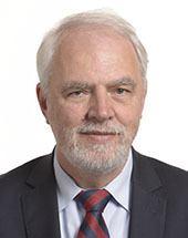 Jan Olbrycht wwweuroparleuropaeumepphoto28288jpg