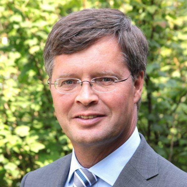 Jan Peter Balkenende Jan Peter Balkenende MuseumNext