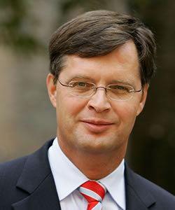 Jan Peter Balkenende httpss3amazonawscomberkleycenterBalkenende