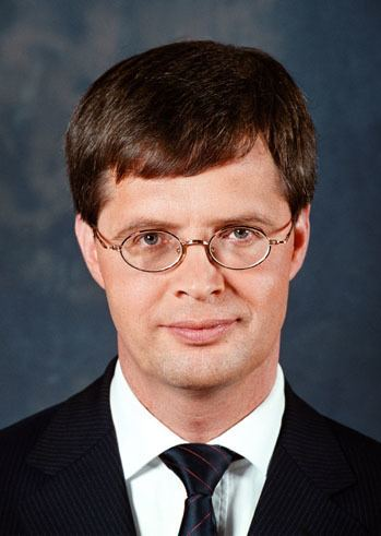 Jan Peter Balkenende Best 21 trendy quotes by jan peter balkenende photo French