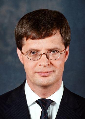 Jan Peter Balkenende Best 21 trendy quotes by jan peter balkenende photo French