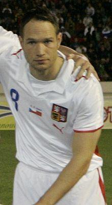 Jan Polák httpsuploadwikimediaorgwikipediacommonsthu