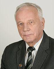 Jan Rulewski Jan Rulewski Wikipedia wolna encyklopedia