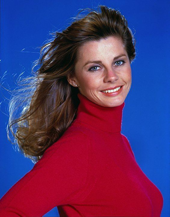 Jan Smithers Pictures amp Photos of Jan Smithers IMDb