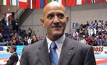 Jan Snijders Jan Snijders judoka Wikipedia
