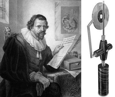 Jan Swammerdam HISTORIAS DE HORMIGAS Hormigas bajo el microscopio Siglo