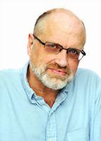Jan Terje Faarlund wwwhfuionoilnpersonervitjantfjantfjpg